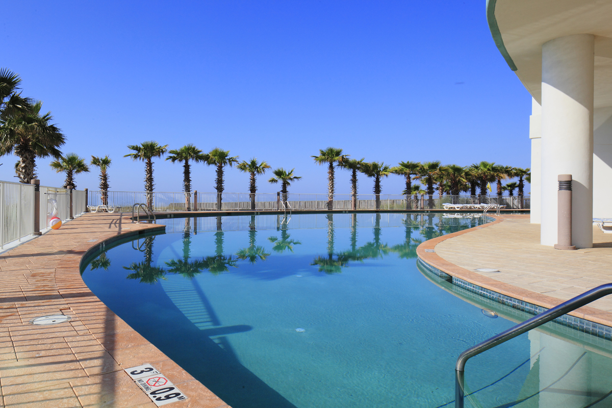 Outdoor Pools outdoor pools | turquoise place