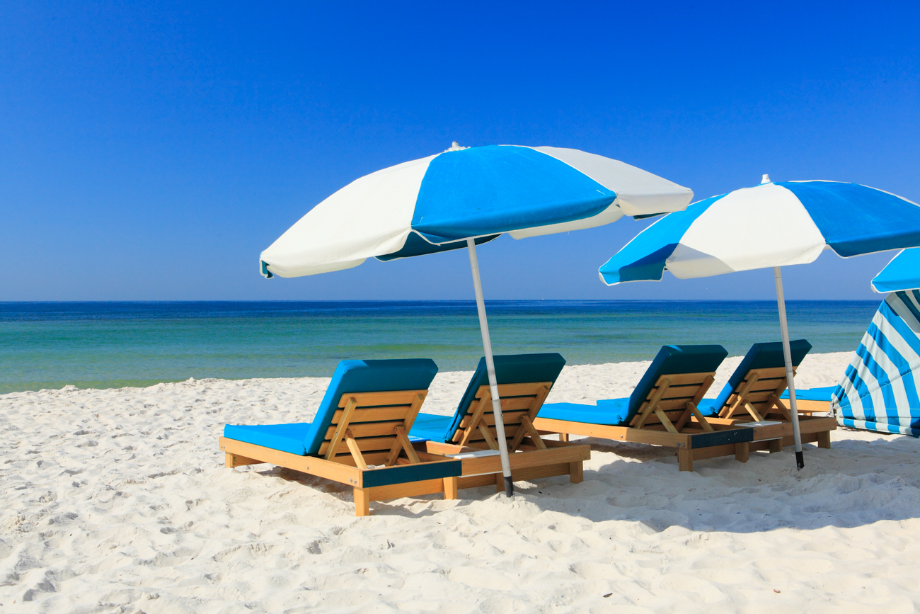 Planning for summer vacation essay