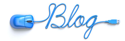 Blog Posts - Turquoise Place Orange Beach AL