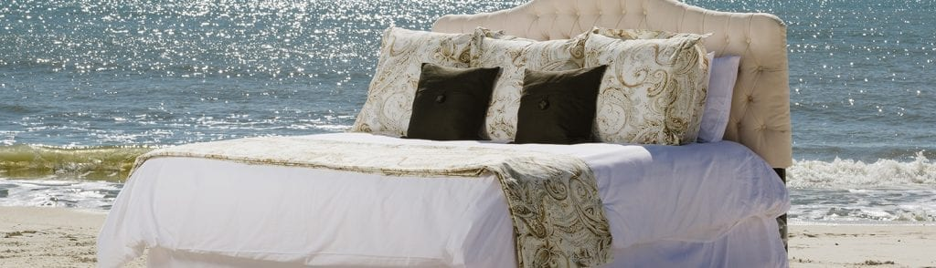 Clean Bed Guarantee - Turquoise Place Orange Beach AL