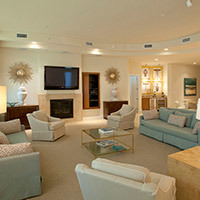 Plush Accommodations - Girls Getaway Package Turquoise Place Orange Beach