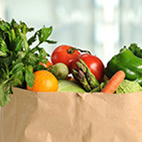 Girls Getaway Package - Grocery Delivery - Turquoise Place Orange Beach