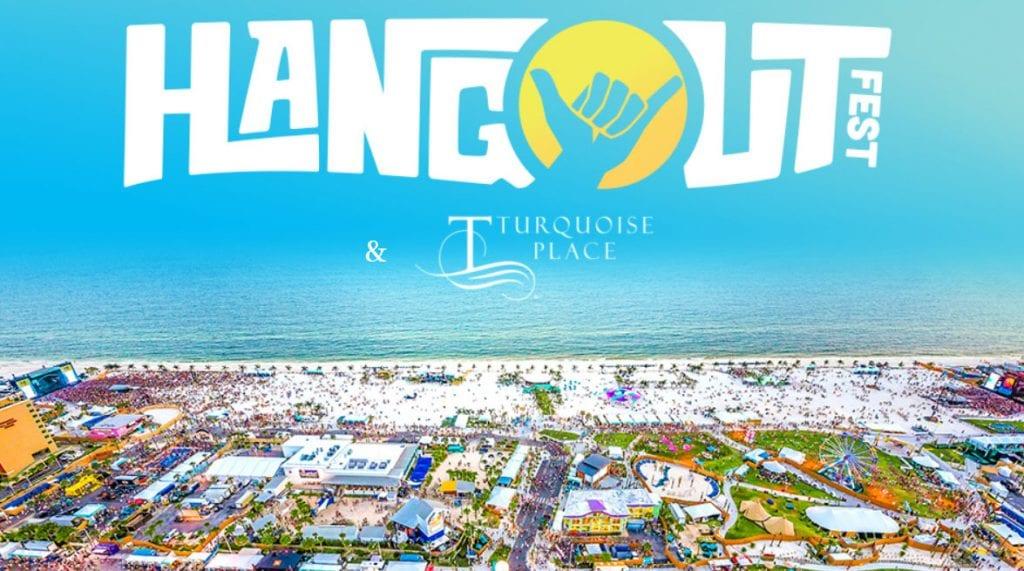 Hangout Fest Orange Beach
