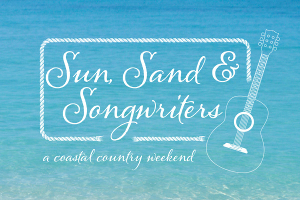 Songwriter Music Festival Turquoise Place Orange Beach AL