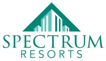 Spectrum Resorts