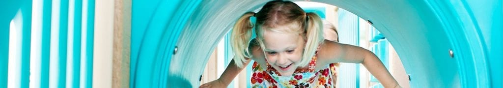 Toddler Activities at Turquoise Place Orange Beach AL
