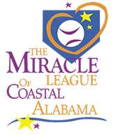 The Miracle League of Coastal Alabama