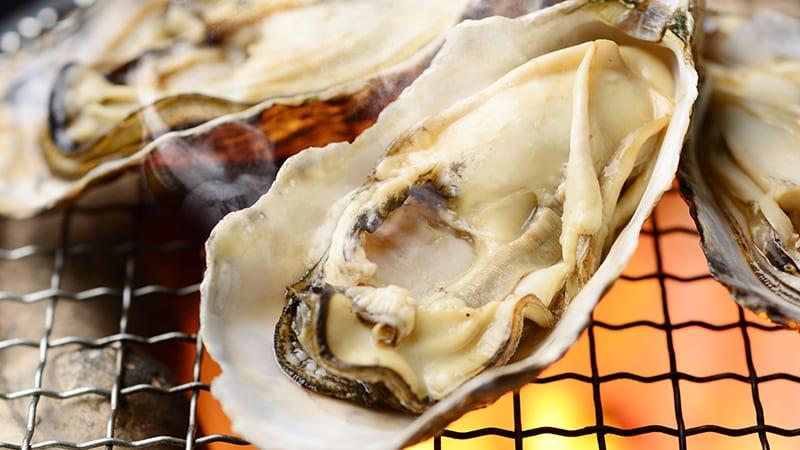Oyster Festival Gulf Shores Alabama